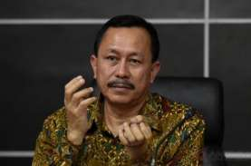 Ketua Komnas HAM: Tewasnya 6 Laskar FPI Bukan Pelanggaran…