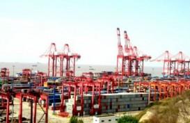Ekonom: Lonjakan Ekspor China Tak Akan Bertahan Lama