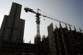 Pasar Apartemen Sewa Terus Tertekan, Pulih 2022 dengan Syarat