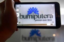 MK Kabulkan Gugatan BPA Bumiputera, Jokowi Harus Buat UU Tentang Asuransi Usaha Bersama