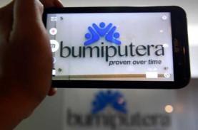 MK Kabulkan Gugatan BPA Bumiputera, Jokowi Harus Buat…