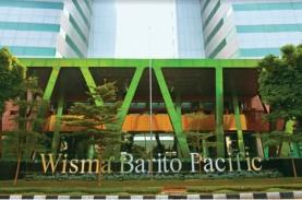 Pacu Pertumbuhan, Barito Pacific (BRPT) Pertahankan…