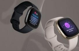 Keren! Ada Smartwatch yang Bisa Mendeteksi Virus Corona
