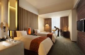 Menginap di PO Hotel Semarang, Rp1,78 Juta Bisa Dapat Dua Malam