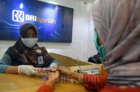 Wah! Ada Bank Syariah Indonesia (BRIS), Peran Perbankan…