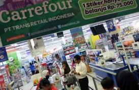 Circle K Bakal Akuisisi Carrefour, Bagaimana dengan Carrefour Indonesia?