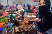 Cegah Anak Perokok, Produsen Rokok Rela Penjualan Turun