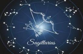 Ini 4 Zodiak yang Berkarisma dan Populer