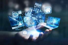 2 Teknologi Ini Punya Peran Penting dalam Akselerasi…