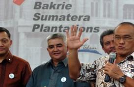 Pamitan Grup Bakrie dari Klub Gocap & Sosok Pemborong Saham BUMI