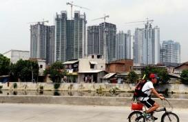 Masuki 2021, Bisnis Apartemen & Kondominium Masih Gonjang-ganjing