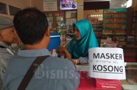 SehatQ Perluas Layanan Penjualan Obat