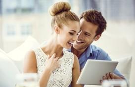 Tips Menjadi Suami Idaman Istri