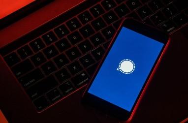 Simak! Ini Cara Mudah Memindahkan Obrolan Grup WhatsApp ke Signal