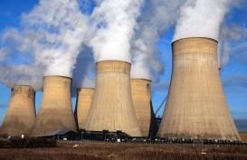 Rancang Senjata Nuklir, Iran Mulai Produksi Logam Uranium
