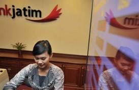 Membedah Rapor Bank Jatim (BJTM), Saham Andalan Baru Sangmology