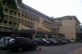 Bareskrim Batal Periksa Tersangka Dirut RS Ummi Bogor
