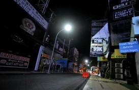 Badung Salurkan BLT Senilai Rp29 Miliar Selama Pembatasan Kegiatan Masyarakat