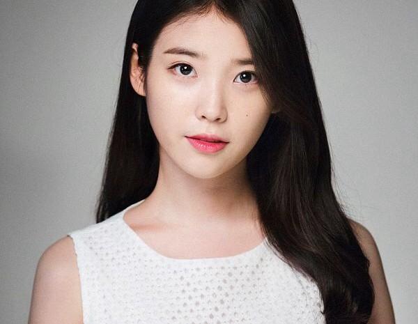 Penyanyi K-pop Lee Ji-eun atau dikenal sebagai IU akan merilis single baru 'Celebrity' bulan ini. - ilustrasi