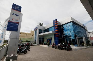 BRI Pastikan Layanan Perbankan Tetap Beroperasi Pasca Gempa Majene dan Mamuju