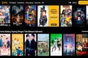 Jangan Streaming Film di IndoXXI dan LK21! Cek 5 Situs Legal Alternatif