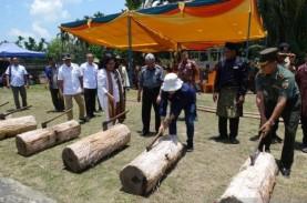 Kabupaten Lingga Siap Resmikan Pabrik Pakan, Air Minum…