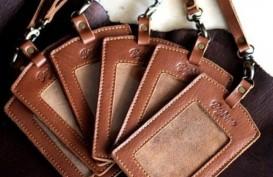 Berbisnis Merchandise Berbahan Kulit yang Tak Lekang Waktu
