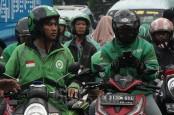 Gojek & Grab Dapat Durian Runtuh saat PPKM Jawa–Bali, Kok Bisa?