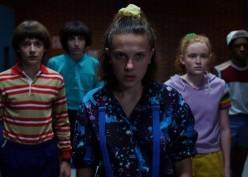 Akhir Pekan, 5 Film yang  Bisa Ditonton Bersama Keluarga