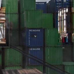 Nilai Ekspor Indonesia Pada Desember 2020 Meningkat 8,39 Persen