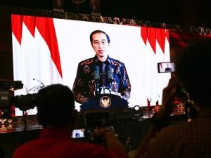 OJK Siapkan Stimulus Lanjutan Untuk Memulihkan Perekonomian Nasional