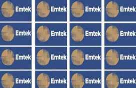 KEWAJIBAN TENDER OFFER  : EMTK Tawarkan Harga Rp150 untuk SAME