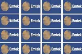 KEWAJIBAN TENDER OFFER : EMTK Tawarkan Harga Rp150…