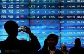 Dividen Emiten Menipis, Investor Disarankan Masuk Growth Stock Berikut Ini