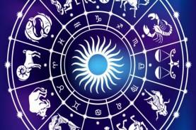 Seberapa Supel Anda dalam Pergaulan Dilihat dari Zodiak