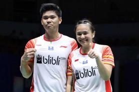 Jadwal Siaran Langsung Final Yonex Thailand Open:…