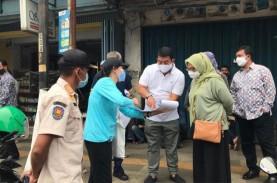 Pemkot Bogor Akan Bangun 10 Koridor Kawasan Bisnis,…