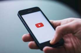 YouTube Mulai Uji Coba Fitur Beli Produk