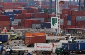 Target Perdagangan Dalam Negeri Ambisius, Realisasi Bakal Berat