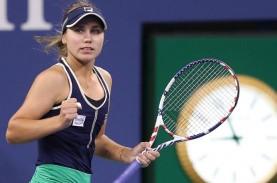 Tenis Australia Terbuka Sesuai Jadwal, 47 Petenis…