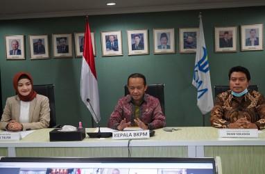Tingkatkan Kearifan Lokal, BKPM Kawinkan Usaha Besar dengan UMKM