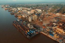 SKK Migas dan Kontraktor Siapkan Tender US$6 Miliar…