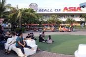Filipina Perpanjang Larangan Turis Masuk ke Negaranya