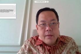 Bank DBS Indonesia Berikan Dukungan Fasilitas Keuangan…