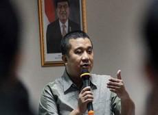 Historia Bisnis : Aksa Mahmud Caplok Hotel Lippo Group (LPKR)