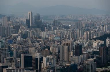 Korea Selatan Akhirnya Perbolehkan Pengunjung Restoran dan Kafe Makan di Tempat