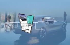 Melaju di Q4, BMW Optimistis Penjualan 2021 Melejit