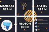 Himpun Data Inovasi, UB Luncurkan Platform Brain
