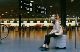 Cek Lagi Kalender Libur Nasional dan Tips Aman Traveling di 2021