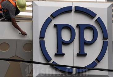 Pembangunan Sirkuit Mandalika Siap Dikebut, Bagaimana Prospek Saham PTPP?